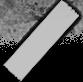 Klebestreifen VS Loretto
