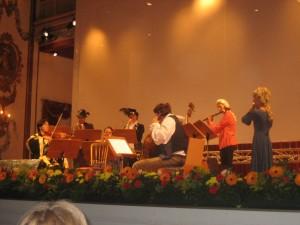 Haydn-Matinee 2013 003