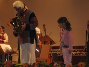 Haydn-Matinee 2013 009